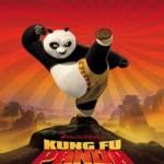 Kung Fu Panda (2008) Dvdrip Latino [Animacion]