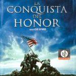 La Conquista Del Honor (2006) Dvdrip Latino [Belica]