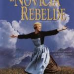 La Novicia Rebelde (1965) Dvdrip Latino [Musical]