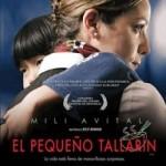 El Pequeno Tallarin (2007) Dvdrip Latino [Drama]