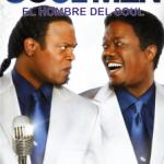 El hombre del soul (2008) Dvdrip Latino [Comedia]