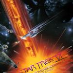 Viaje a las Estrellas 6 (1991) Dvdrip Latino [Ciencia Ficcion]