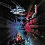 Viaje a las Estrellas 3 (1984) Dvdrip Latino [Ciencia Ficcion]