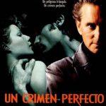 Un Crimen Perfecto (1998) Dvdrip Latino [Thriller]