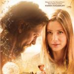 La Vida De Mi Hijo (2009) Dvdrip Latino [Drama]