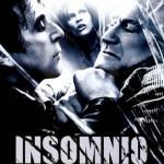 Insomnio (2002) Dvdrip Latino [Thriller]