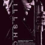 Tiro Mortal (2008) Dvdrip Latino [Thriller]
