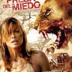 Presa Del Miedo (2007) Dvdrip Latino [Thriller]
