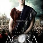 Agora (2009) Dvdrip Latino [Drama]