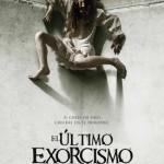 El Ultimo Exorcismo (2010) Dvdrip Latino [Thriller]
