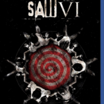 Saw 6 (2009) Dvdrip Latino [Terror]