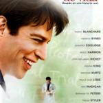 Una Prueba De Vida (2008) Dvdrip Latino [Drama]