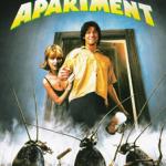 El Apartamento de Joe (1996) Dvdrip Latino [Comedia]