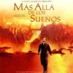 Más Alla de los Sueños (1998) Dvdrip Latino [Romance]