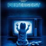 Poltergeist 1 (1982) Dvdrip Latino [Terror]
