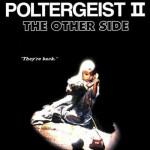 Poltergeist 2 (1986) Dvdrip Latino [Terror]