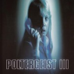 Poltergeist 3 (1988) Dvdrip Latino [Terror]