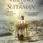 Esperando a Superman (2010) Dvdrip Latino [Documental]