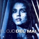 El Ojo del Mal (2008) Dvdrip Latino [Terror]