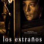 Los Extraños (2008) Dvdrip Latino [Terror]