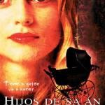 Hijos de Satan (2004) Dvdrip Latino [Terror]