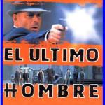 El Ultimo Hombre (1996) DvDrip Latino [Acción]