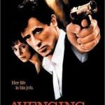 Angel Vengador (2002) Dvdrip Latino [Accion]