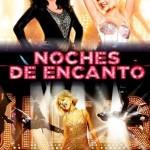 Noches De Encanto (2010) Dvdrip Latino [Musical]