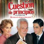 Cuestion de Principios (2009) Dvdrip Latino [Comedia]