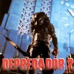 Depredador 2 (1990) Dvdrip Latino [Accion]