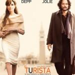 El Turista (2010) Dvdrip Latino [Thriller]