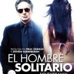 El Hombre Solitario (2009) Dvdrip Latino [Comedia]
