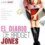 El Diario de Bridget Jones 1 (2001) Dvdrip Latino [Comedia]