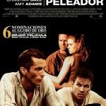 El Peleador (2010) Dvdrip Latino [Biografico]