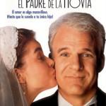 El Padre de la Novia 1 (1991) Dvdrip Latino [Comedia]