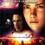 Final fantasy – El espiritu en nosotros (2001) Dvdrip Latino [Animacion]