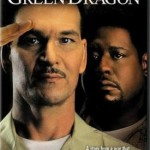 El Dragon Verde (2001) Dvdrip Latino [Drama]