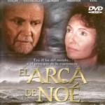 El Arca de Noé (1999) Dvdrip Latino [Aventura]