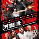 Operación Espionaje (2010) Dvdrip Latino [Accion]