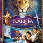 Las Cronicas de Narnia 3 (2010) Dvdrip Latino [Aventura]