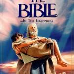 La Biblia: En el Principio (1966) Dvdrip Latino [Drama]