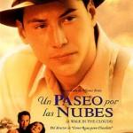 Un Paseo por las Nubes (1995) Dvdrip Latino [Romance]
