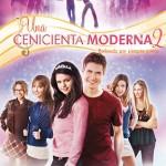 Una Cenicienta Moderna 2 (2008) Dvdrip Latino [Comedia]