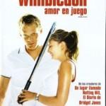 Wimbledon – Amor en juego (2004) Dvdrip Latino [Romance]