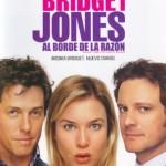 El Diario de Bridget Jones 2 (2004) Dvdrip Latino [Comedia]