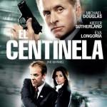 El Centinela (2006) Dvdrip Latino [Thriller]