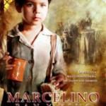 Marcelino Pan y Vino (2010) Dvdrip Latino [Drama]