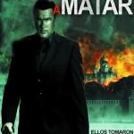 Impulsado A Matar (2009) Dvdrip Latino [Accion]