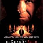 Dragon Rojo (2002) Dvdrip Latino [Terror]