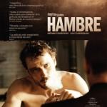 Hambre (2008) Dvdrip Latino [Drama]